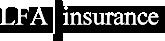 LFA Insurance